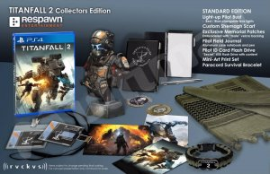 titanfall 2 collector's edition-2.jpg