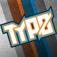 TYPOGRAPH1C
