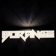 B0range