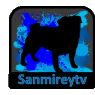 sanmireytv
