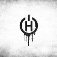 Hyperdan
