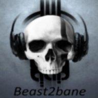 Bane_Gaming
