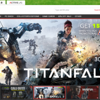 Titanfall 2 release date leaked for AUGUST?!
