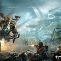Rumor: Titanfall 2 to feature a grappling hook & new pilot abilities