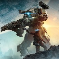 EA Predicts Titanfall 2 Will Sell 10 Million Copies