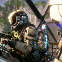 Meet all 6 Titans in Titanfall 2